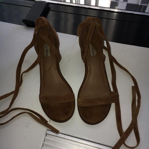 Steve Madden Shoes | Used Steve Madden